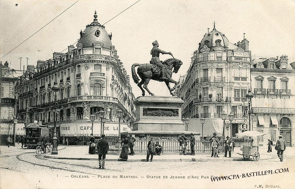 Villes et villages en cartes postales anciennes .. - Page 41 Fevrier-2010117