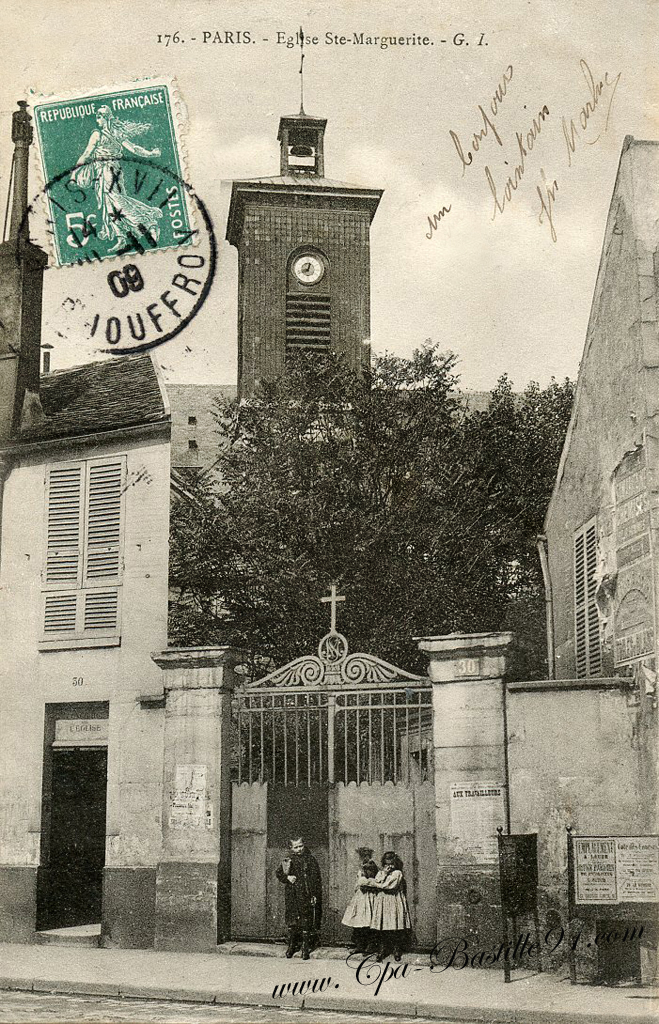 - église-sainte-marquerite094
