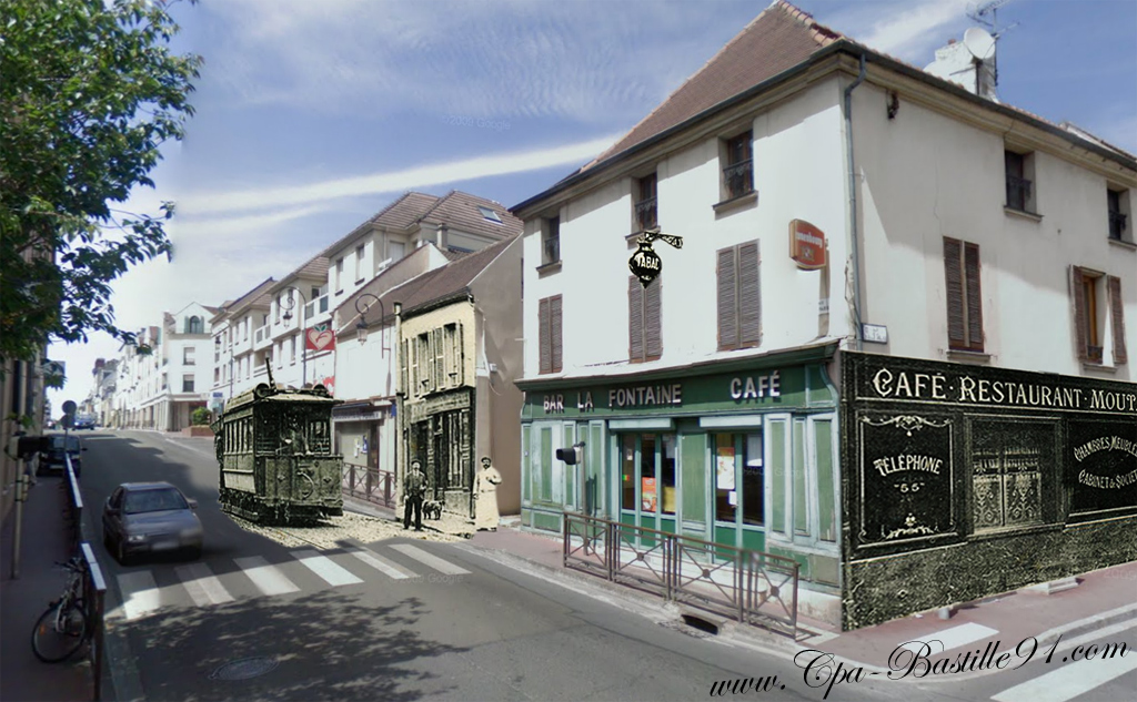 Maisons laffitte great egl avenue jpg with maisons for Home decor maisons laffitte