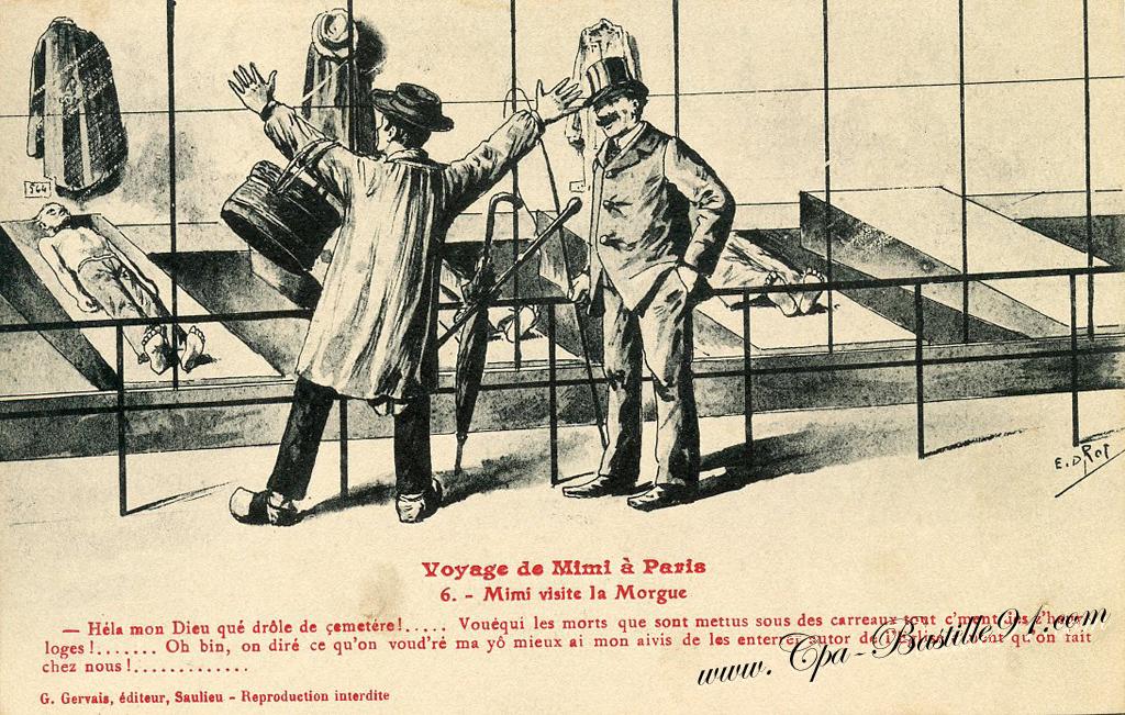 Cartes Postales Anciennes De Bastille91