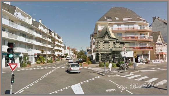 la-Baule-dhier-à-aujourdhui-Magasin-dhorlogerie-bijouterie-à-lHermine