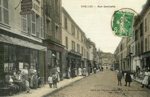 77a-Chelles