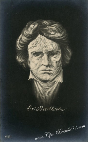 Arcimboldesque-LV-beethoven