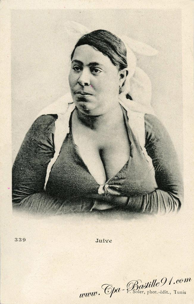 recherche femme juive Noisy-le-Sec