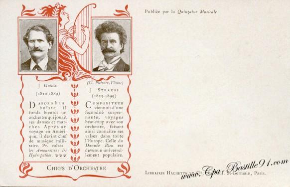 Cartes-Musicales-J-Strauss-J-Gungl