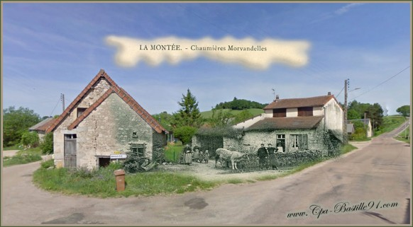 La-Montée-Brassy-dHier-à-Aujourdhui