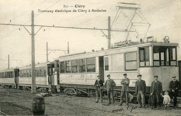 Clery-le-Tramway-electrique