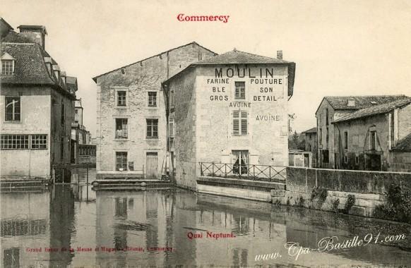 Commercy-Le-Moulin-de-Farine