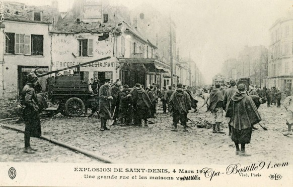 Explosion-de-Saint-Denis-4-mars-1916