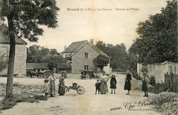 HERME-LES-CHAISES-CHEMIN-DE-VILLIERS