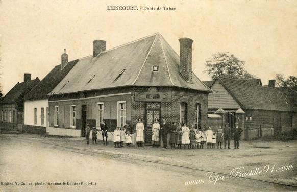 Liencourt-Débit-de-Tabac.