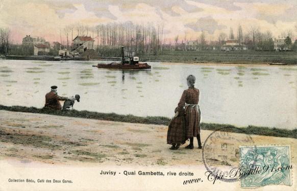 Juvisy-Quai-Gambetta-Rive-Droite