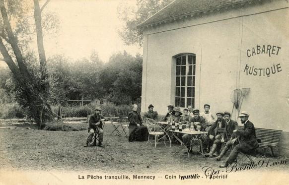 Mennecy-La-Peche-tranquille