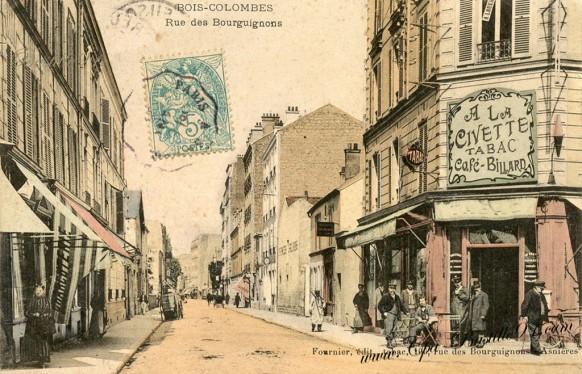 Bois-Colombes-Rue-des-Bourguignons
