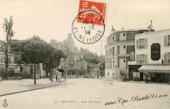 Brunoy-Rue-du-Pont