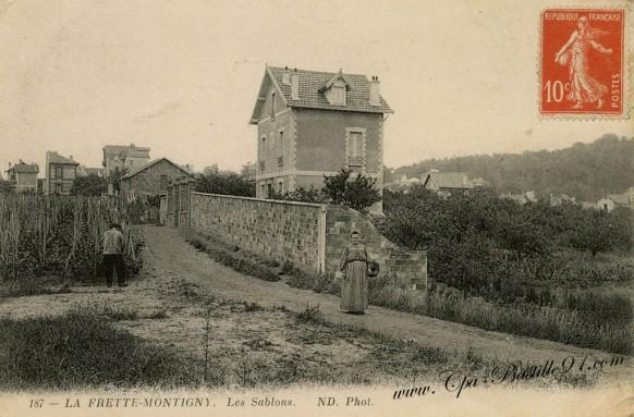La-Frette-Montigny-Les-Sablons.