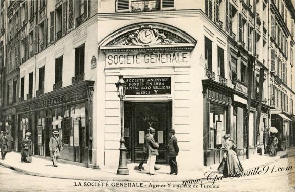 Societé-Générale–Agence-y-94-rue-de-Turenne