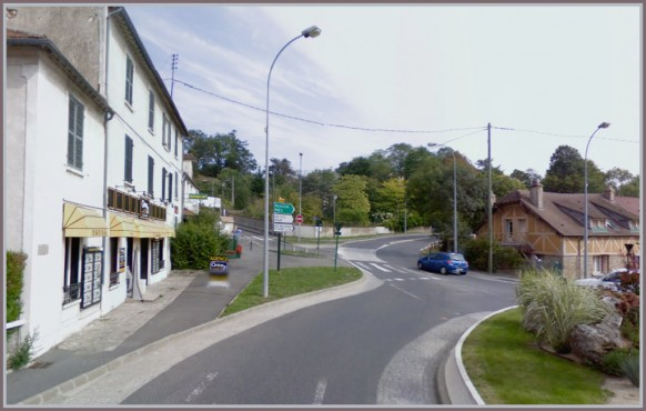 Chambord-prés-de-Limours-dhier-à-Aujourdhui