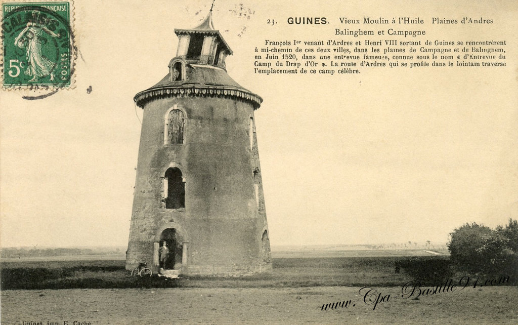moulin  Cartes Postales Anciennes  Page 2