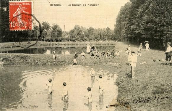 Hesdin-Le-Bassin-de-Natation.