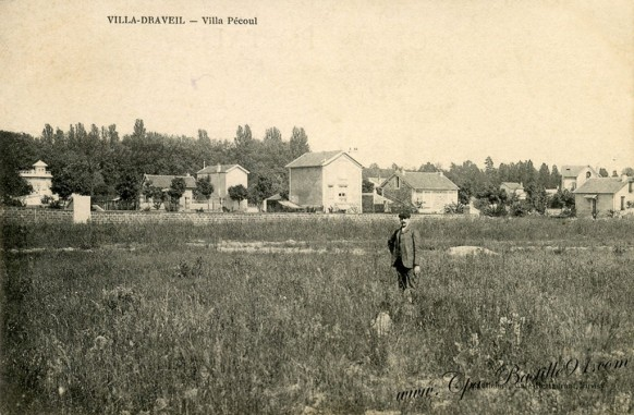 Villa-Pécoul-Villa-Draveil