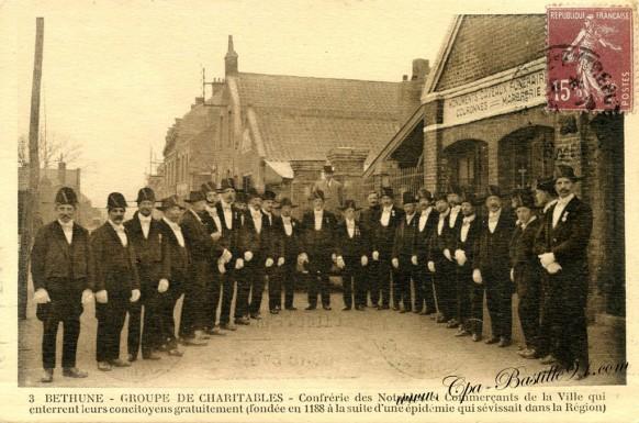 Bethune-Groupe-de-Charitables