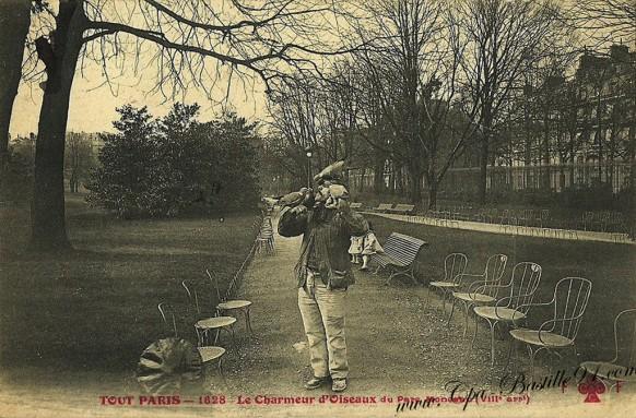 Carte-Postale-Ancienne-Tout-Paris