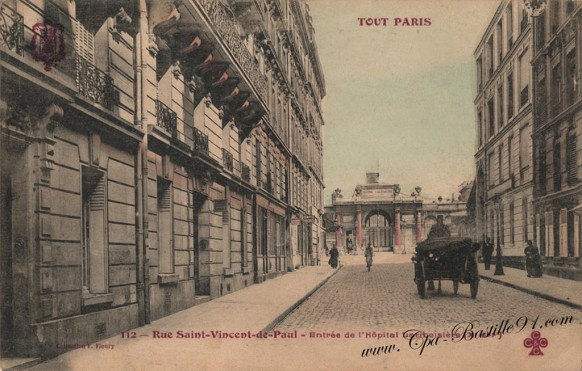 Tout-Paris-Rue-saint-Vincent-de-Paul