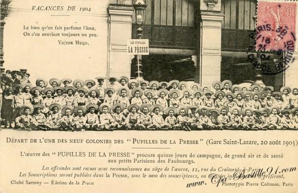 Vacances-de-1904-Pupilles-de-la-Presse