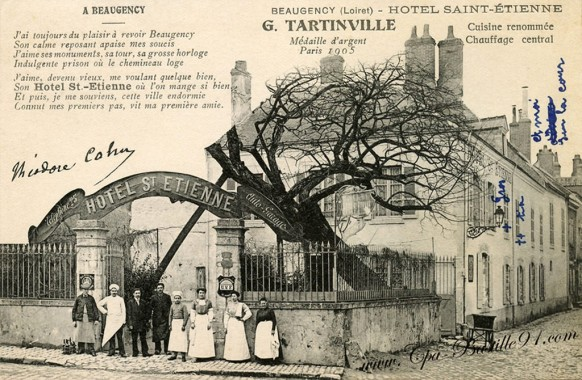 Beaugency-Hotel-Saint-Etienne-G-Tartinville