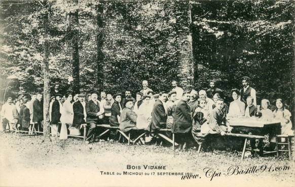 Bois-Vidame-table-du-Michoui-du-17-septembre-1911