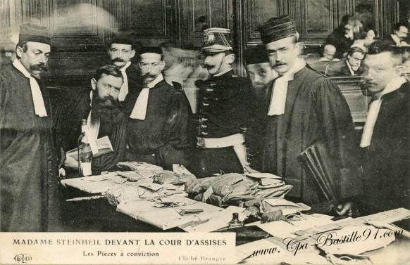 Madame-Steinheil-devant-la-cour-dassises