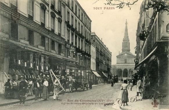 Tout-Paris-Rue-du-Commerce
