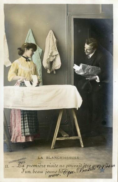 Carte-Postale-Ancienne349