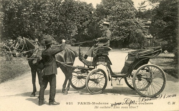 Paris-Moderne-Les-Femmes-Cochers.