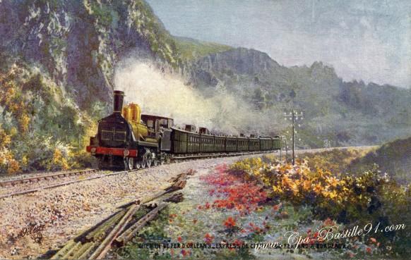 Chemin-de-fer-dOrléans-Oilette-Tuck