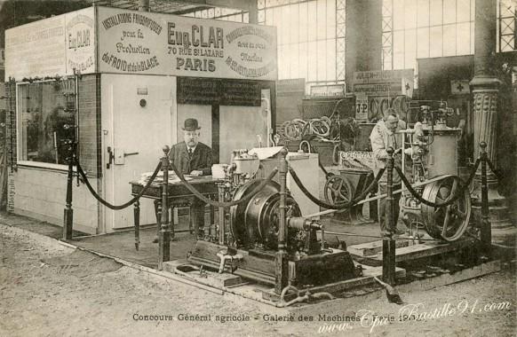 Concours-Général-Agricole-Galerie-des-machines-Paris-1906.