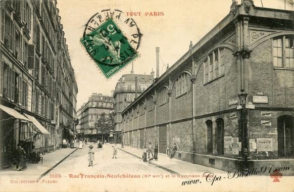 Tout-Paris-Gymnase-Japy