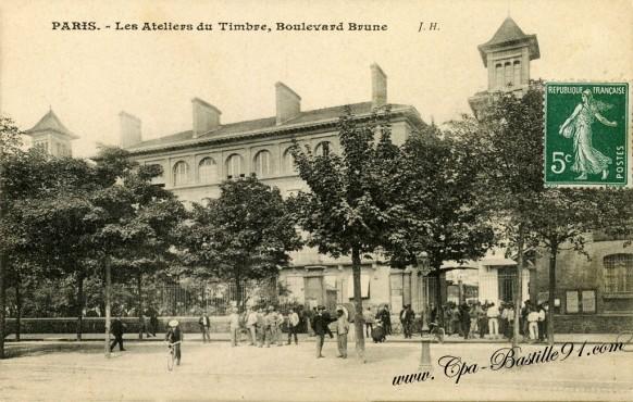 Les-ateliers-du-timbres-Boulevard-Brune