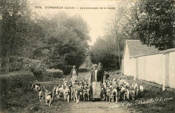 Combreux-La-Promenade-de-la-meute