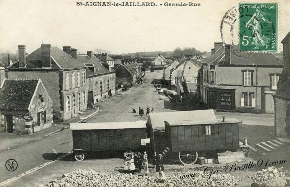 -Saint-Aignan-le-Jaillard-Grande-Rue