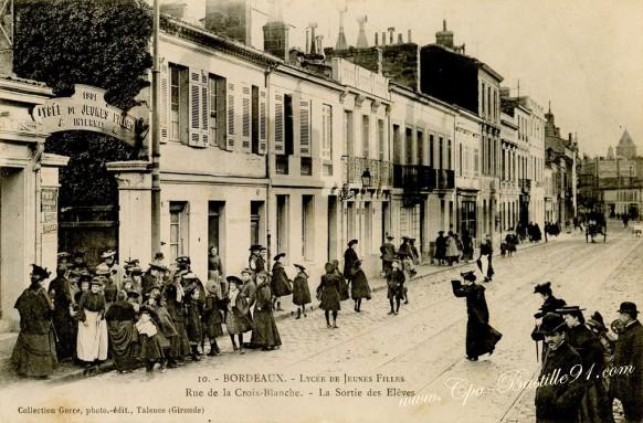 Bordeaux-Lycée-de-Jeunes-Filles.