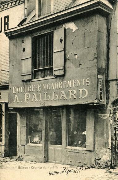 Le-Vieux-Epernay-Encadrements-A-Paillard