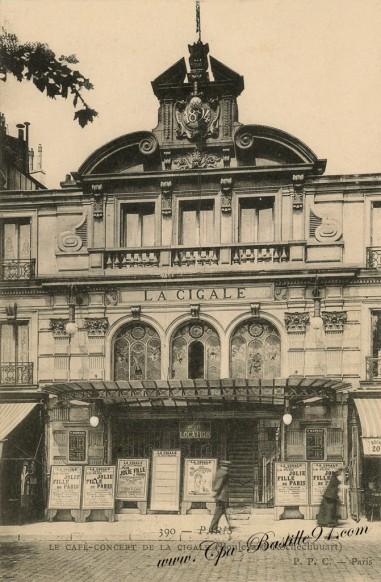 Le-café-concert-de-la-cigale-Paris