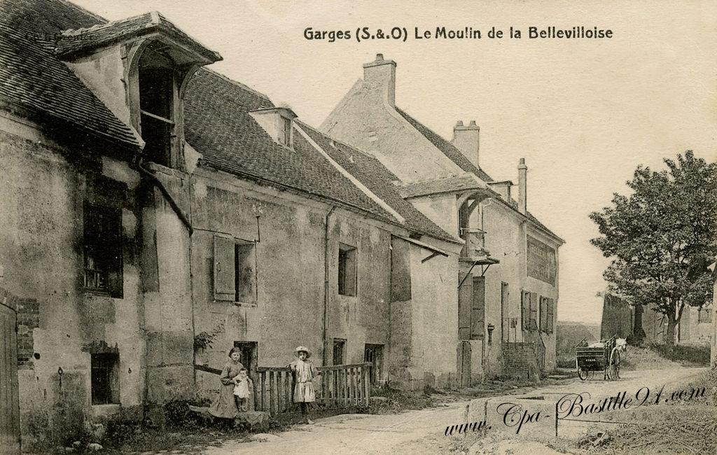 La Bellevilloise Le Paris de la Libert depuis 1877