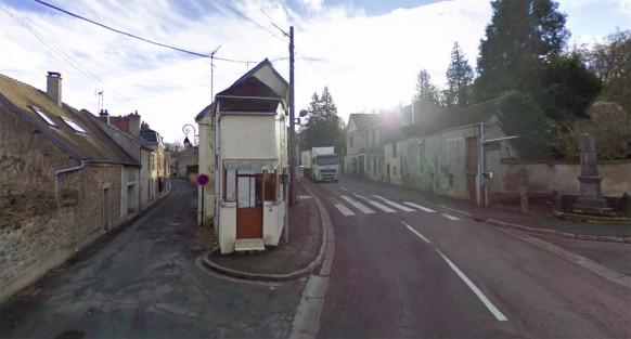 Arthies-Rue-Gaillard-et-de-Mantes-dhier-à-aujourdhui-2015
