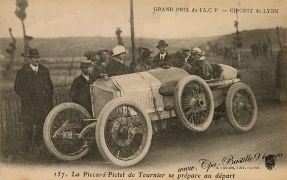Grand-Prix-de-ACF-circuit-de-Lyon-La-Piccard-Pictet-de-Tournier-se-prepare-au-départ