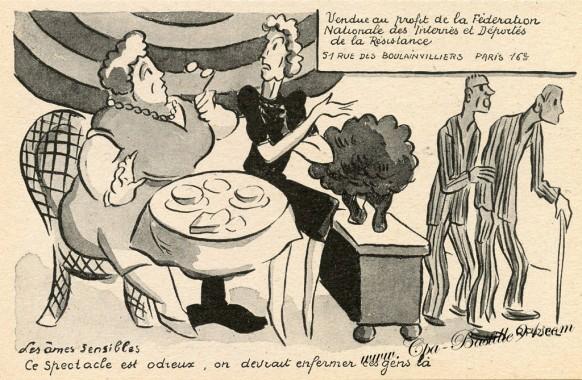 Carte-postale-Ancienne-Vendu-au-profit-de-la-fédération-nationale-des-internés-et-déportés-de-la-résistance-R-Fuzier-1
