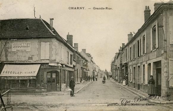 Charny-Grande-rue.