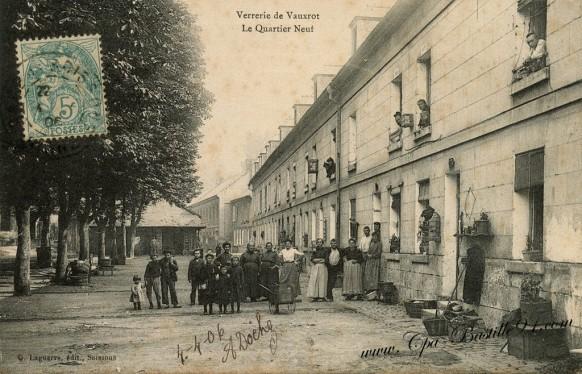 Verrerie-de-Vauxrot-Le-Quartier-neuf